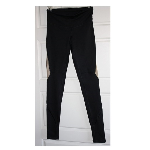 2268bf9b614631 Champion Pants   C9 Athletic Compression Leggings Size Xs   Poshmark